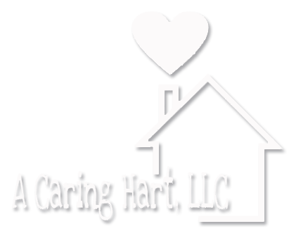A Caring Hart Home Care Agency in Virginia Beach